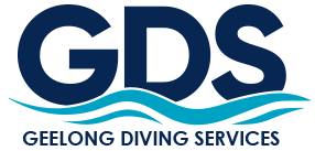 Geelong Diving Services